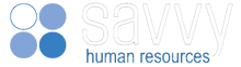 SAVVY Human Resources | HR Consultants Brisbane