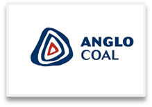 anglo coal savvy hr brisbane